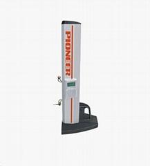 Pioneer2D高度测量仪