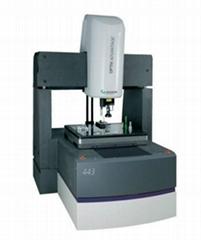 optiv复合式影像测量仪