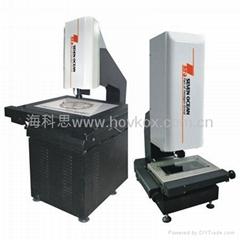 專用玻璃油墨厚度測量儀