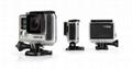 Gopro HERO4 Black Edition Video Camera