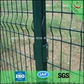 wire mesh fence panels  1
