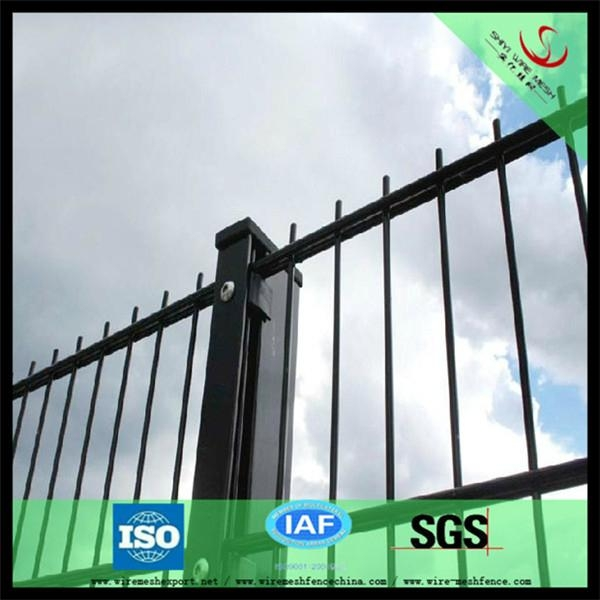 wire mesh fence panels  4