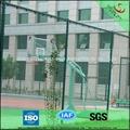 pvc coated chain link fence original manufacturer 3