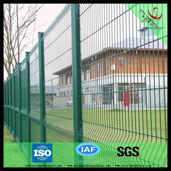 wire mesh grating design from Anping 1