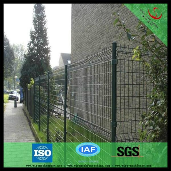 wire mesh grating design from Anping 2