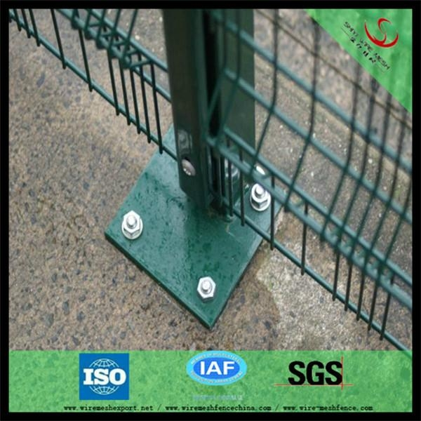wire mesh grating design from Anping 3