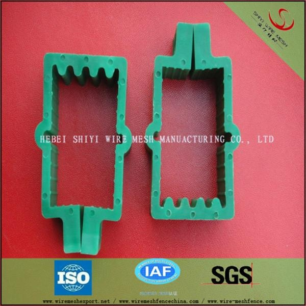 wire mesh fence accessories factory 5