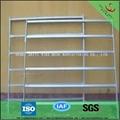 China cattle fence panel largest