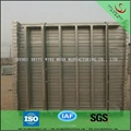 China cattle fence panel largest manufacturer 2