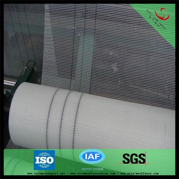 self-adhesive fiberglass mesh original manufacturer 2