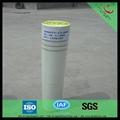 self-adhesive fiberglass mesh original manufacturer 3