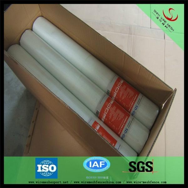 self-adhesive fiberglass mesh original manufacturer 4