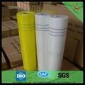 self-adhesive fiberglass mesh original manufacturer 5