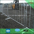 Crowd Control Barrier manufacturer 4