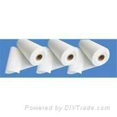 陶瓷纤维纸阻燃纸