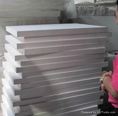 陶瓷纤维板挡火板