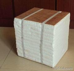 陶瓷纤维模块折叠块