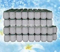 高力乳化劑 5