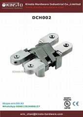 stainless steel conceal hinge folding door hinge