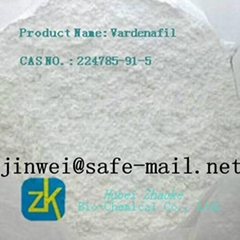 Sildenafil        Male Enhancement Powder Steroids