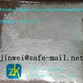 Testosterone enanthate Steroids for
