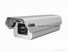 200万像素照车牌卡口道路监控高清网络摄像机