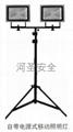 保险丝照明灯 便携式升降工作灯 XD-28-1000L 4