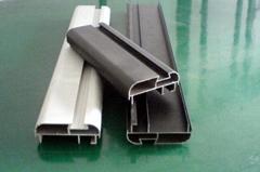 北京鋁型材鋁型材