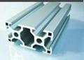 北京断桥铝型材