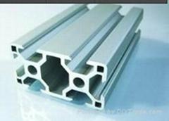 北京斷橋鋁型材