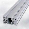 北京流水线铝型材