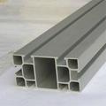 北京流水線鋁型材 2