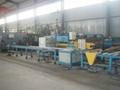北京净化铝型材
