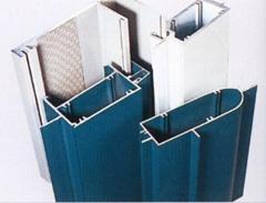 北京鋁型材及配件