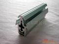 北京铝型材柜机边框铝材 4