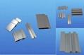 北京鋁型材框料 2