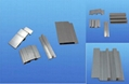 北京铝型材框料 2