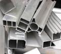 北京鋁型材框料 5
