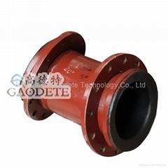 防腐钢塑复合管