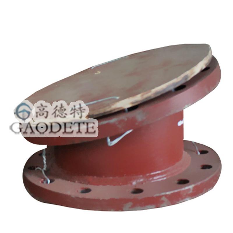钢塑复合管道 2