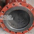 钢塑复合管道 4
