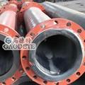 钢塑复合管道 5