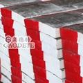 湖南球磨機襯板