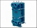 化工設備冷卻器