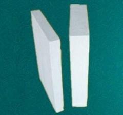 陶瓷纤维针刺毡