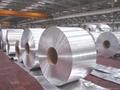 日本日礦產SUS301不鏽鋼帶