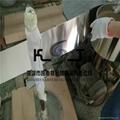 定制0.05-1.0mm镀镍不锈钢带 镀镍铜带 3