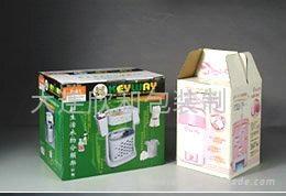 大連包裝箱 1
