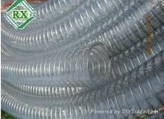 食品级输油软管