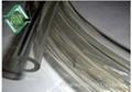 透明全塑TPU软管 1
